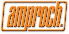 LogoAmproch