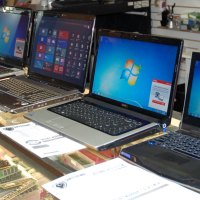 Get Best Used Laptops From Laptop Mỹ