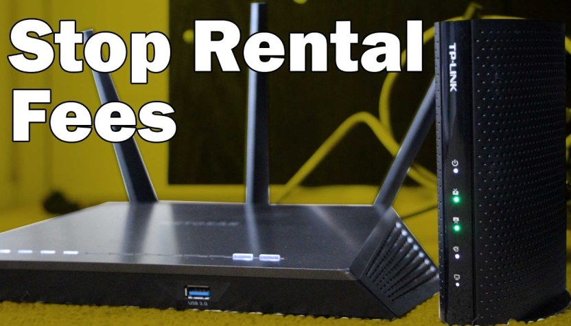 router-rental-charges