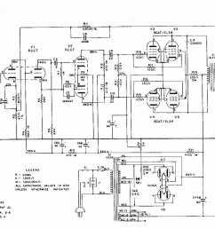 altec bucket wiring diagram wiring library fecon wiring diagram altec wiring diagram [ 1344 x 949 Pixel ]
