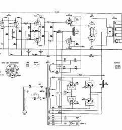 altec lansing gcs 100 wiring diagram wiring diagramt wiring diagram altec best wiring libraryschematic altec lansing [ 1326 x 978 Pixel ]