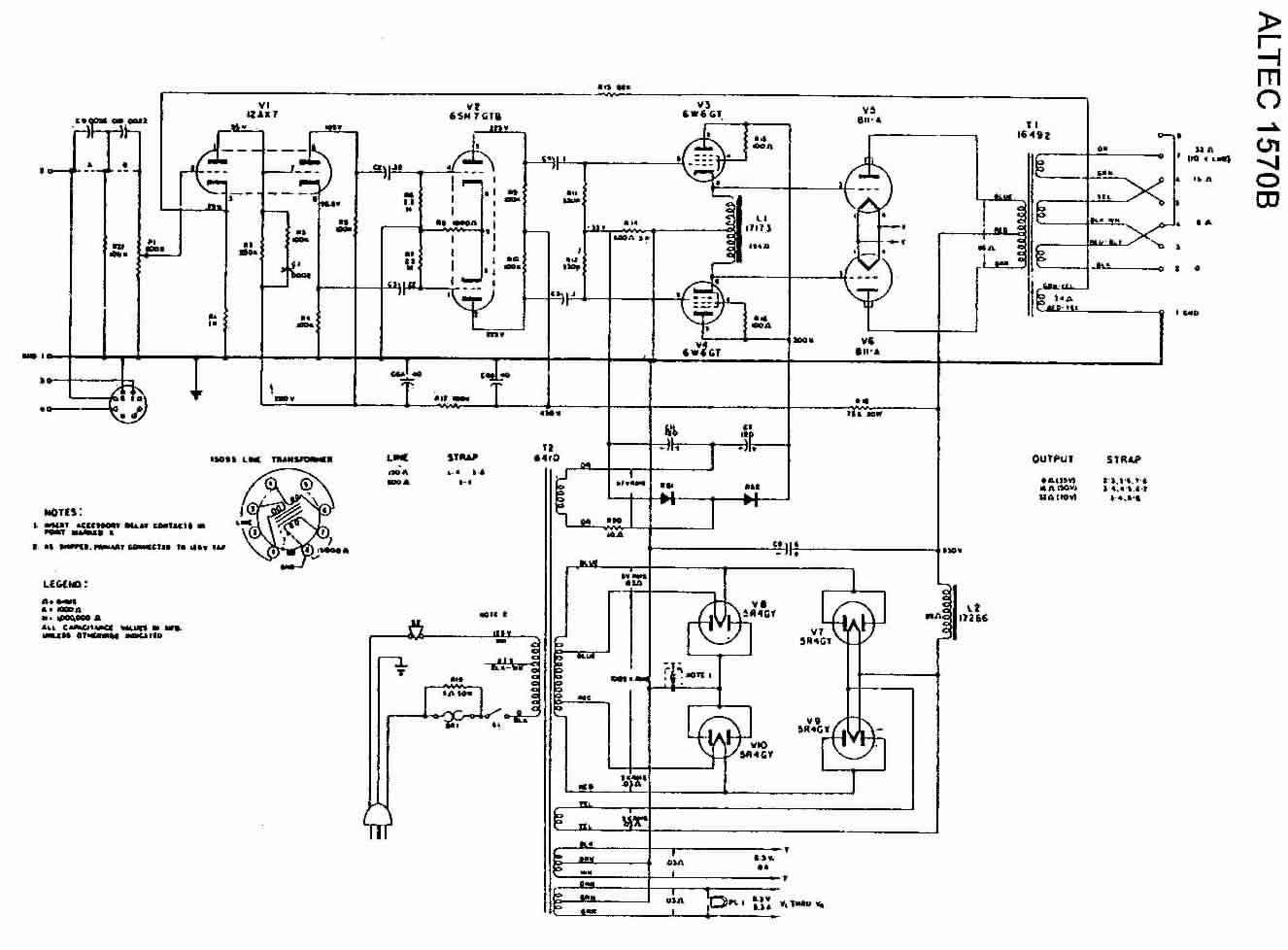 hight resolution of altec lansing gcs 100 wiring diagram wiring diagramt wiring diagram altec best wiring libraryschematic altec lansing