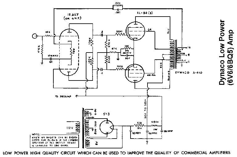 TUBE AMP SCHEMATICS MARSHALL - Auto Electrical Wiring Diagram