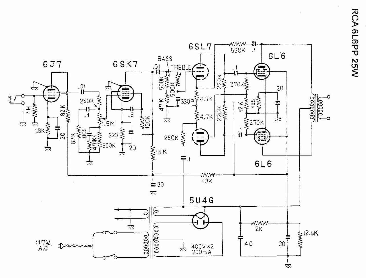 2007 yamaha raptor 700 wiring diagram s video cable 2006 schematic best library vacuum imageresizertool com grizzly 700r