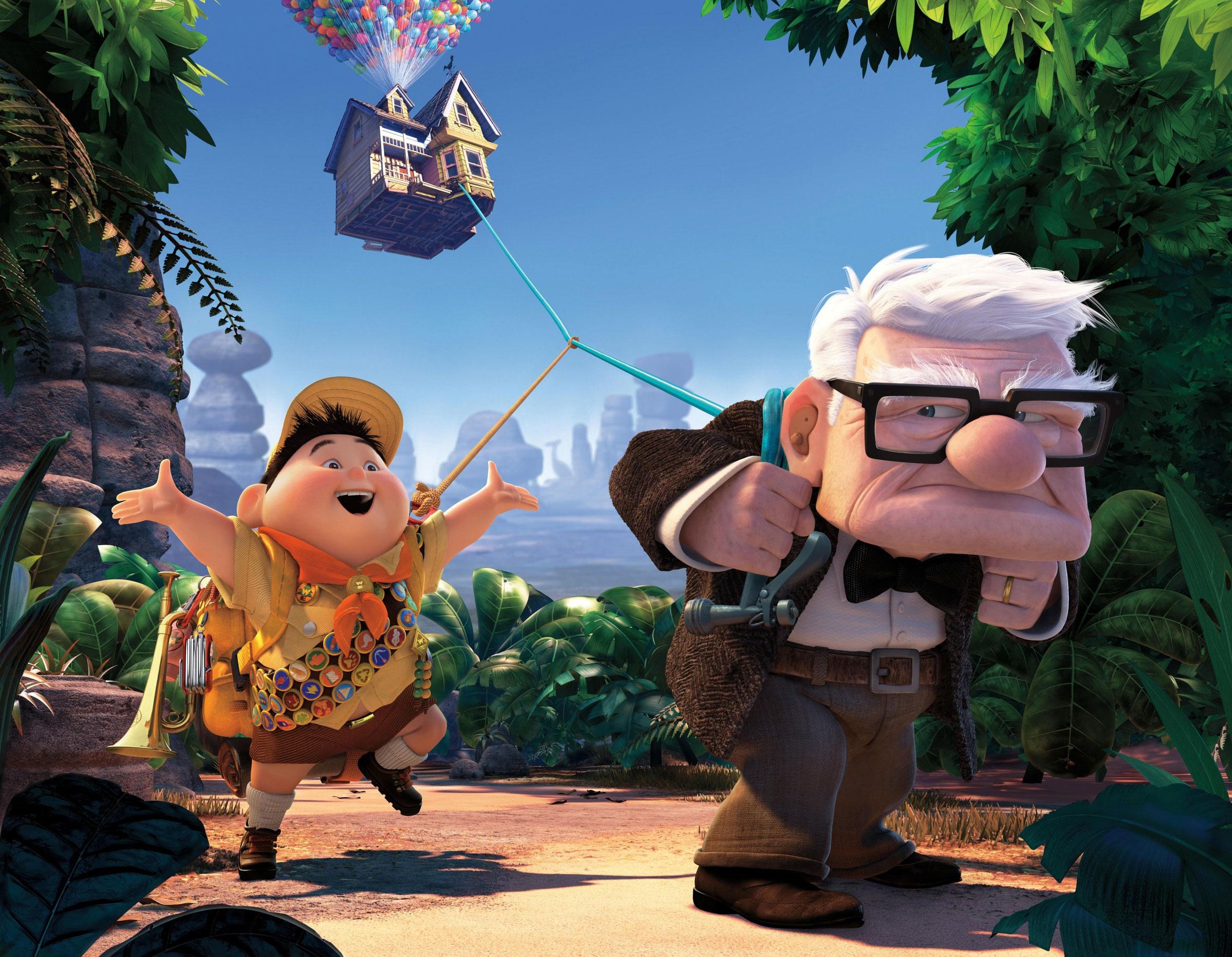https://i0.wp.com/www.amptoons.com/blog/wp-content/uploads/2009/07/up-pixar.jpg