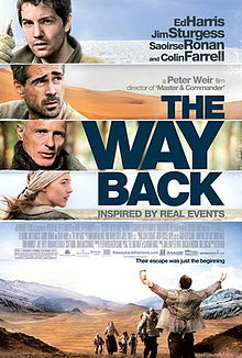 220px-The_Way_Back_Poster.jpg