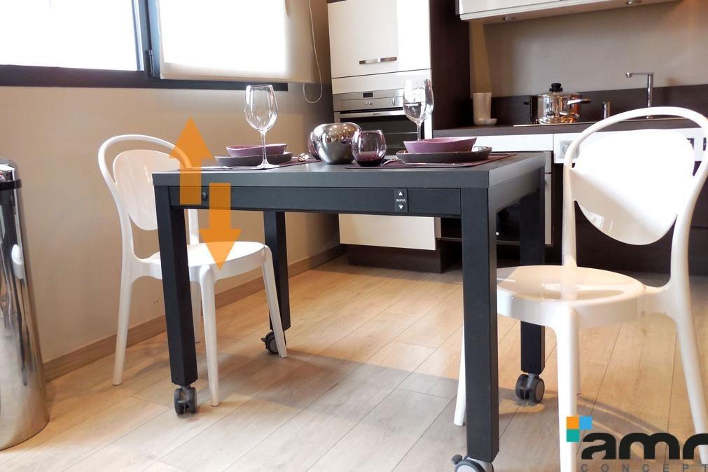 tables cuisine pmr amrconcept