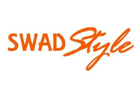 swad style logo