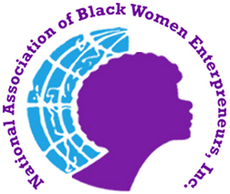 National Association of Dlack Women Entrepreneurs