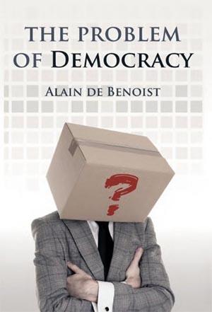 ProblemDemocracy