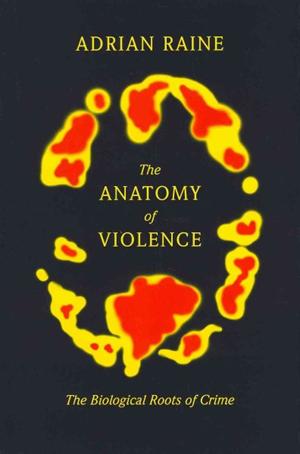 AnatomyOfViolence