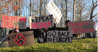 ARProtest