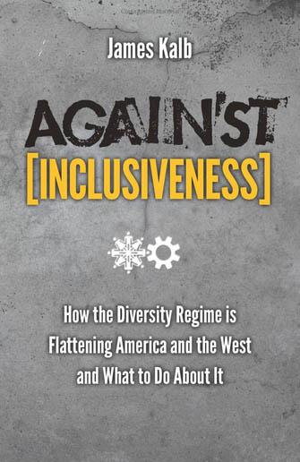 AgainstInclusiveness