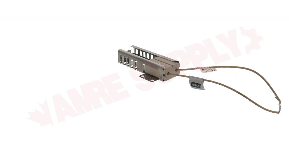 WG02F05565 : GE Range Igniter