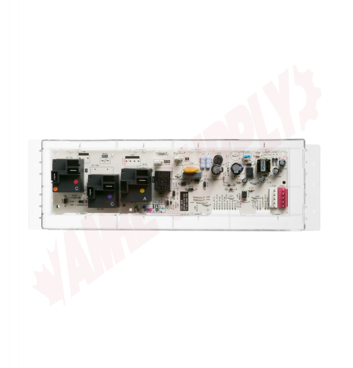 Ge Electric Oven Thermostat Control Wiring Diagram Including Hotpoint