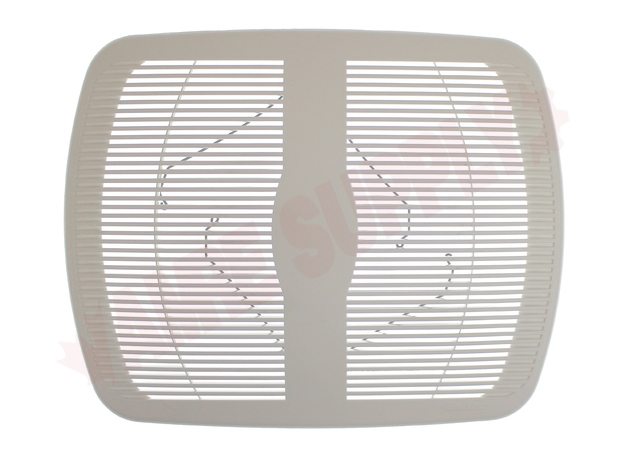 5s1202005 air king exhaust fan grill