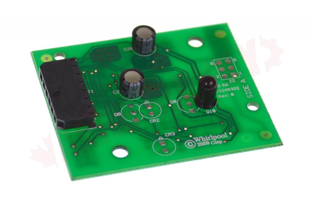 Wiring Further Whirlpool Dryer Schematic Wiring Diagram In Addition Lg