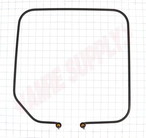 154665201 : Frigidaire Dishwasher Heating Element