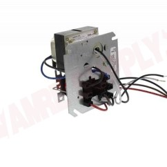 Fan Control Center Relay And Transformer Wiring Diagram Vt Commodore Fuel Pump Modore Crayonbox R8285a1048 Honeywell Spdt 120v