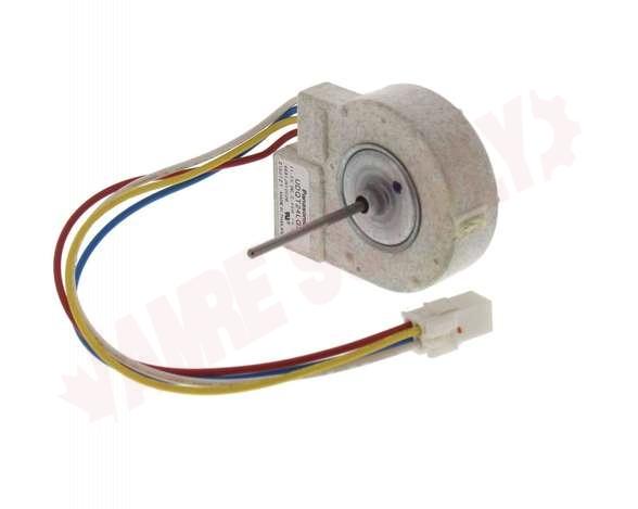Wiring Diagram 120 Volt Motor Wiring Diagram Ge Washer Dryer Parts Ge