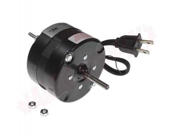 rotom 1 70hp exhaust fan blower motor