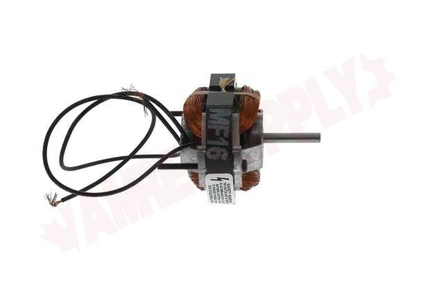 D201 : Fasco 1/85HP Exhaust Fan & Blower Motor, 3000 RPM