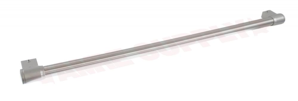 WPW10643725 : Whirlpool Refrigerator Door Handle