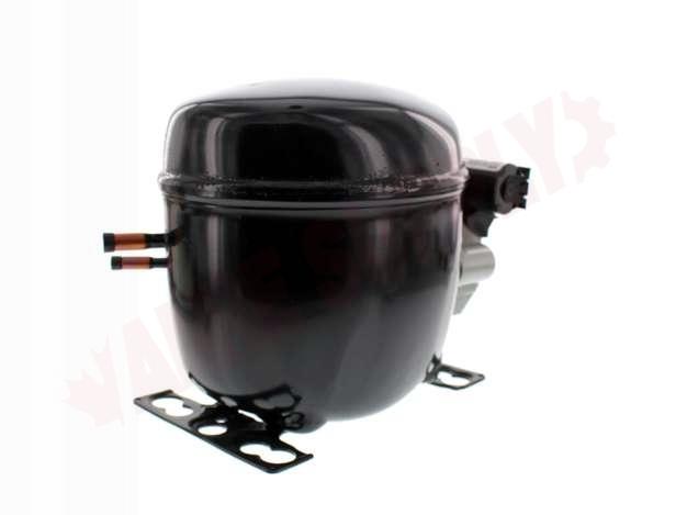 30ffi12hbx  universal r134a refrigeration compressor 1/3