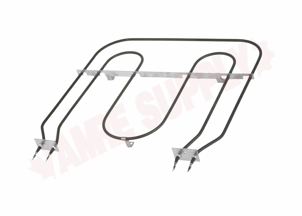 WPW10207400 : Whirlpool Range Oven Broil Element