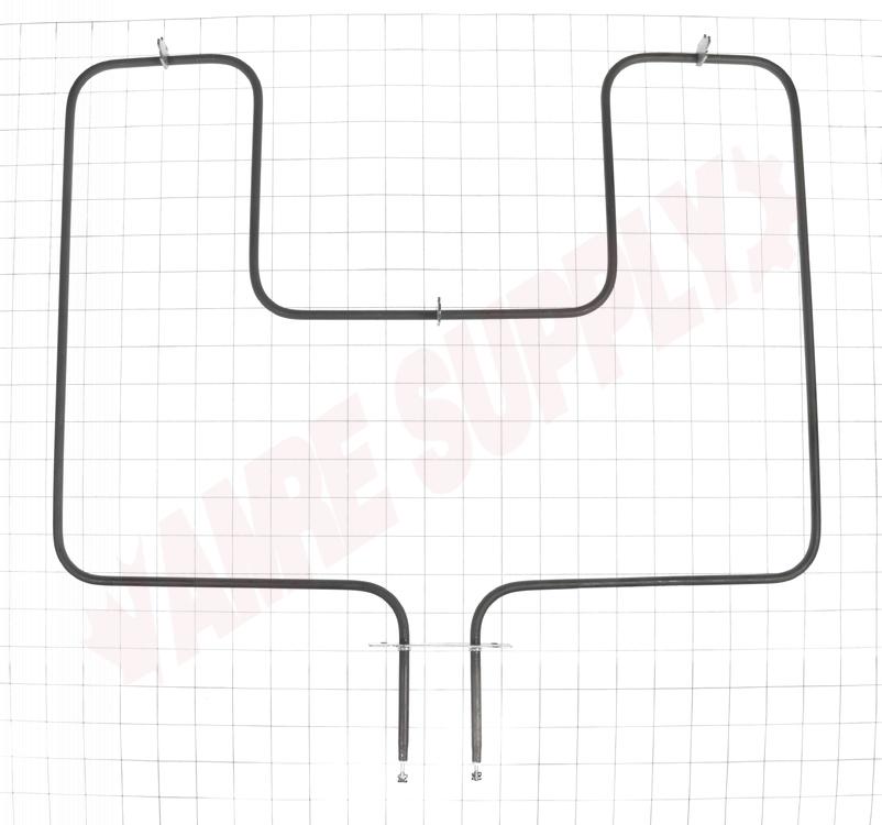 318255006 : Frigidaire Range Oven Bake Element, 3000W