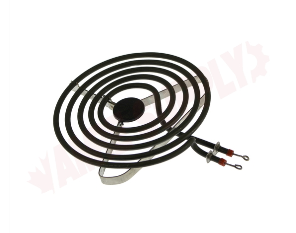 MP26MA : Universal Range Coil Surface Element, Pigtail