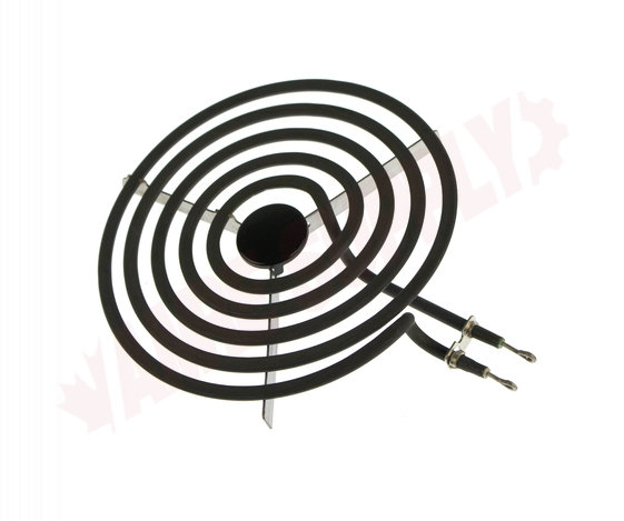 WPW10345410 : Whirlpool Range Coil Surface Element