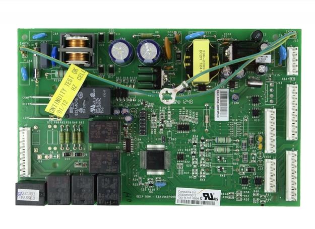 Ge Refrigerator Wiring Diagram Ge Refrigerator Wiring Diagram Ge