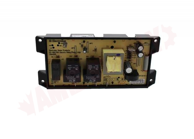 See The Electronic Wiring Diagram Of 24vdc Electronic Thermostat Here
