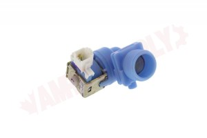 WPW10327249 : Whirlpool Dishwasher Water Inlet Valve | Amre Supply
