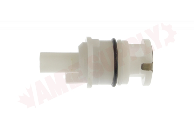 11210 delta faucet 2 handle cartridge