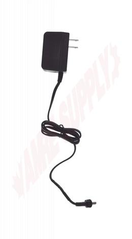 060918A : Delta Soap Dispenser Plug-In Transformer, for