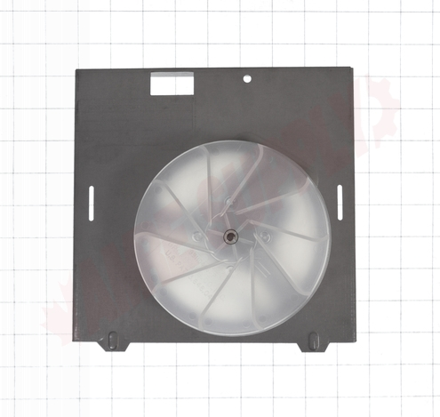 https www amresupply com part f675 broan bathfan motor assembly and grill only