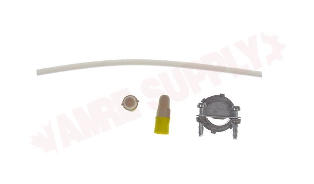 4317824 : Whirlpool Dishwasher Power Cord Kit
