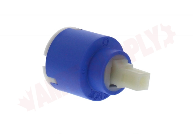 moen single handle faucet cartridge