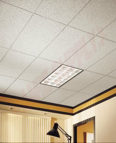 armstrong cortega lay in ceiling tiles