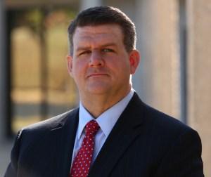 Dr. Michael C. Turner