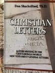 Christian Letters