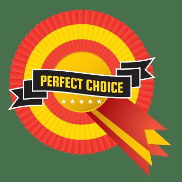 Amridge Online Ranking
