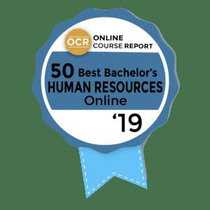 HR top 25