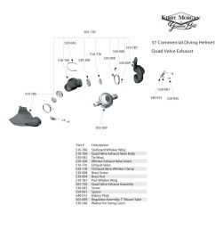 kirby morgan wiring diagram wiring diagram qubee quilts kirby parts diagram kirby morgan wiring diagram data [ 1100 x 1100 Pixel ]