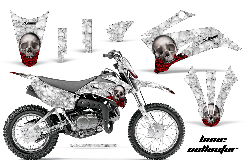 Yamaha Yz250 Engine Diagram Repair Yamaha PW80 Engine