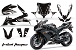 Sport Bike Graphics. Many to choose from. GSXR Graphics