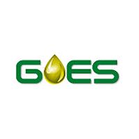 GOES GmbH