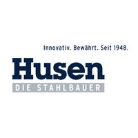 Husen Stahlbau GmbH & Co.KG
